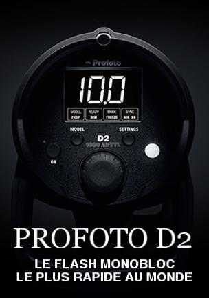 d2-banniere-2
