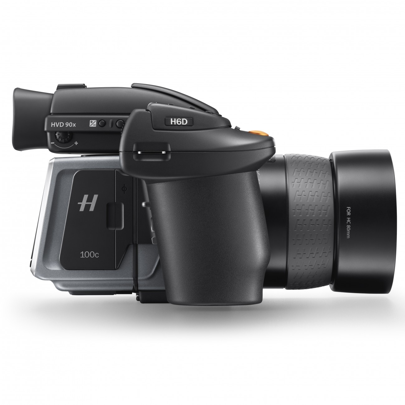 hasselblad-h6d-100c_right-side-shot_wh_00001-e1460066577903