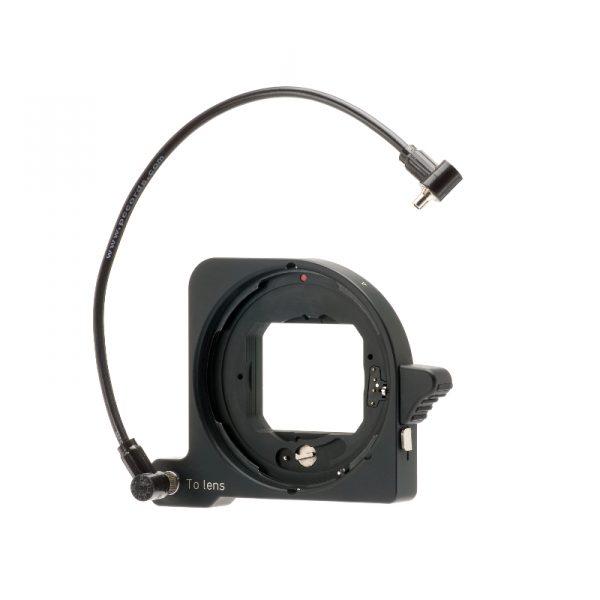 CF Lens Adapter