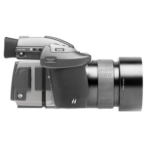 H4D50