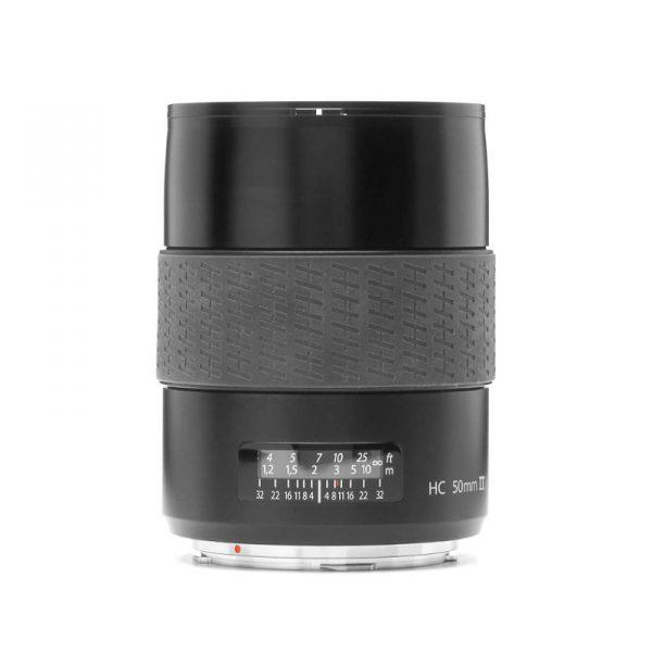 HC 3,5/50mm-II