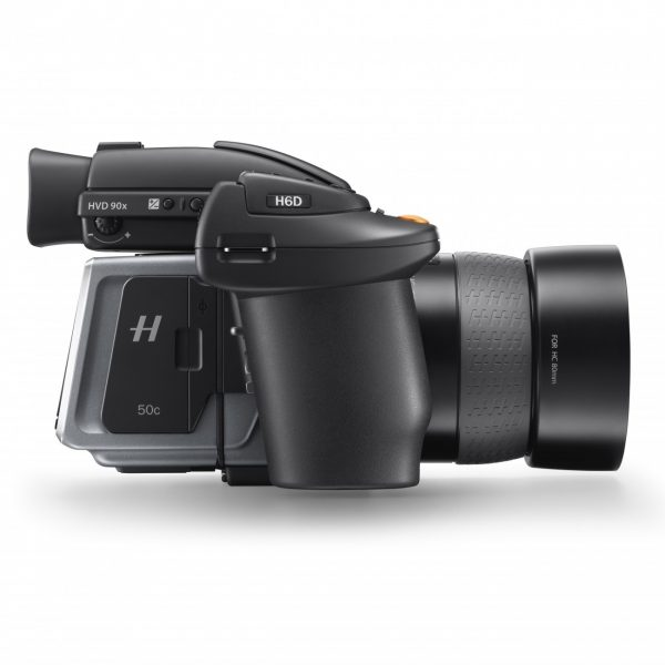 Hasselblad-H6D-50c_right-side-shot_WH_00001-e1460066794843