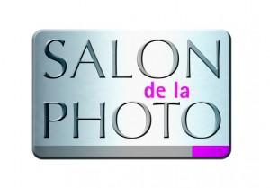 LOGO-HD-salondelaphoto_2010-300x209