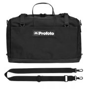e-340216-Profoto-B2-Location-Bag-front-WEB