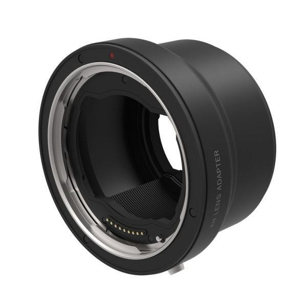 89f347552a9e70308fe8728dee82218a6a45c293_xh-lens-adapter