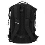 330241_b_Profoto-Core-BackPack-S-back_ProductImage