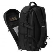 330241_i_Profoto-Core-BackPack-S-front-pocket_ProductImage