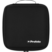 330242_a_Profoto-B10-Plus-Case-front_ProductImage