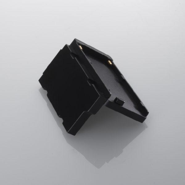 Adaptateur_batterie_CFV_EL