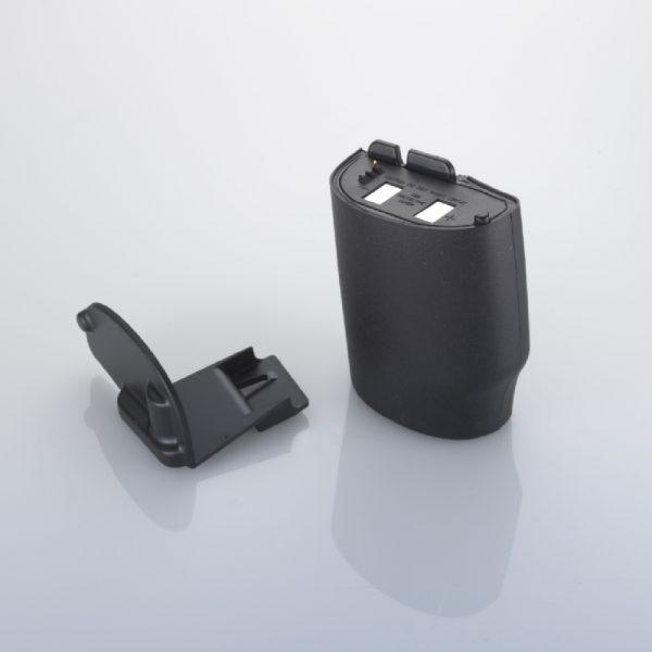 Batterie_H