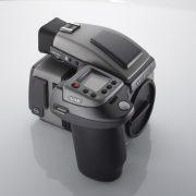 H4D-200MS-1