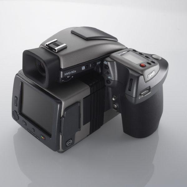 H4D-200MS-2