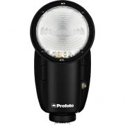 Profoto-A1X-AirTTL-front_ProductImage_h